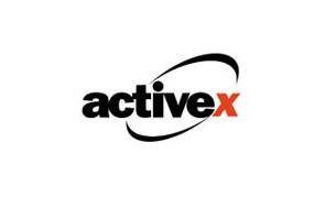اکتیو ایکس ActiveX چیست؟