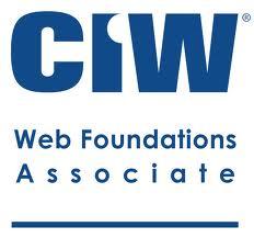 CIW چیست