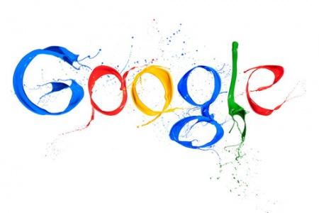 پانزده موضوعي كه كمتر كسي درباره گوگل ميداند