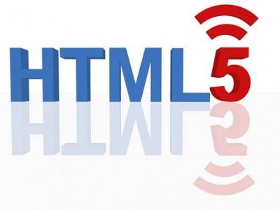 سیر تکامل در کدنویسی HTML