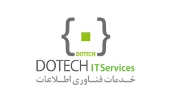 طراحی سایت، تولید محتوای سایت و نگهداری وب سایت