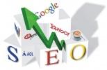 نکات سئو توسط مت کاتز برای موفقیت در بازاریابی اینترنتی