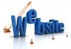 اهمیت رنگ بندی مناسب در طراحی وب سایت